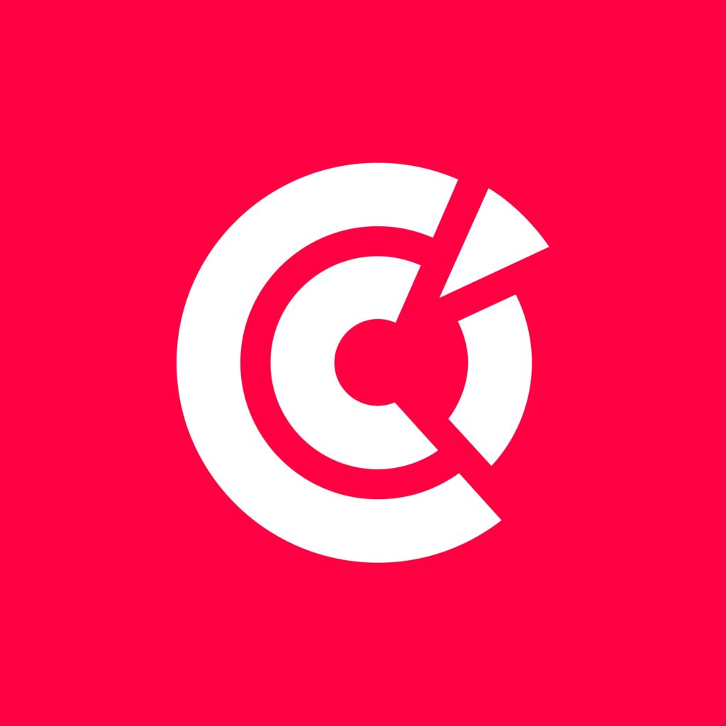 creation logo rennes